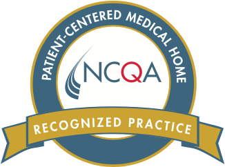 NCQA - Recognized Practice