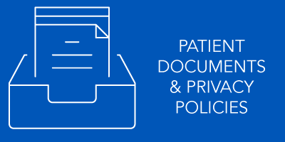 DOCUMENTS AND PRIVACY POLICIES