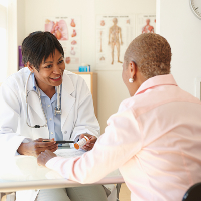hiv infectious disease care baltimore maryland