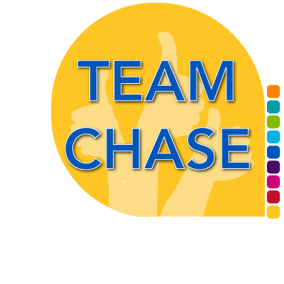 team chase
