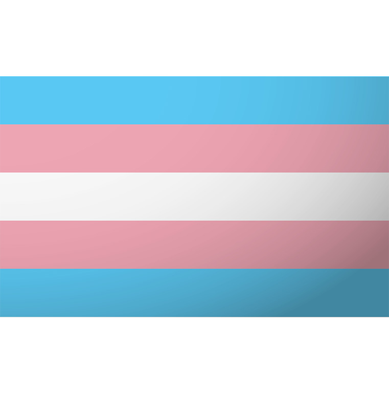 Trans Flag Jpg Chase Brexton Health Care