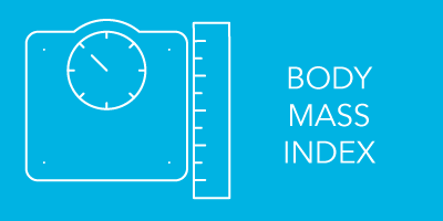 body mass index infographic chase brexton health care